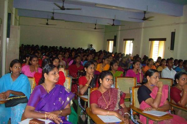Delegates-VTM-NSS---college