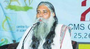 Dr.Niranjan Varma