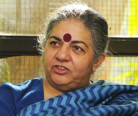 vandana Shiva (2)