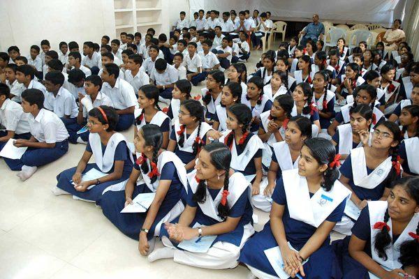 Delegates-K-V-Pattom